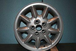 Alufelgi R15 felgi aluminiowe