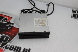 Zmieniarka 6 CD Mitsubishi
