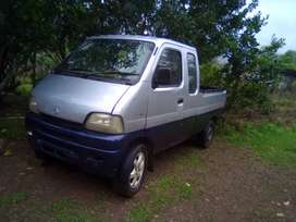 Chana for sale uncomplete project negotiable