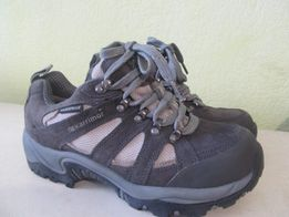 Треккинговые ботинки Karrimor.waterproof