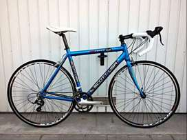 Scott Expert Racing Bicycle