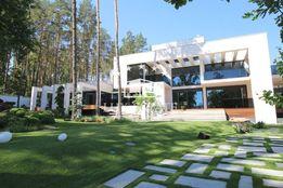 Продам Элитный дом Hi-Tech с новым ремонтом класса люкс