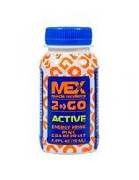 MEX 2GO Active 70 ml O. OS. BIAŁYSTOK