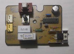 Плата управления для пылесоса Samsung DJ41-00371A