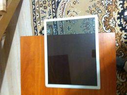 Экран (стекло защитное) для мониторо прошлых лет. 320 х 250 мм.