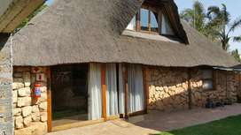 Lapa self catering unit fully furnished R 6000 per month including wif