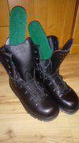 Buty wojskowe zimowe rozmiar 27 41 damskie męskie