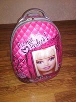 Дорожня сумка дитяча