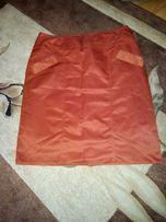 Spódnica 44 rozmiar jak nowa polecam