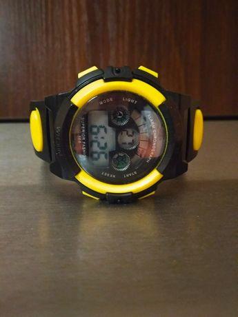 Годинник Львов - изображение 2