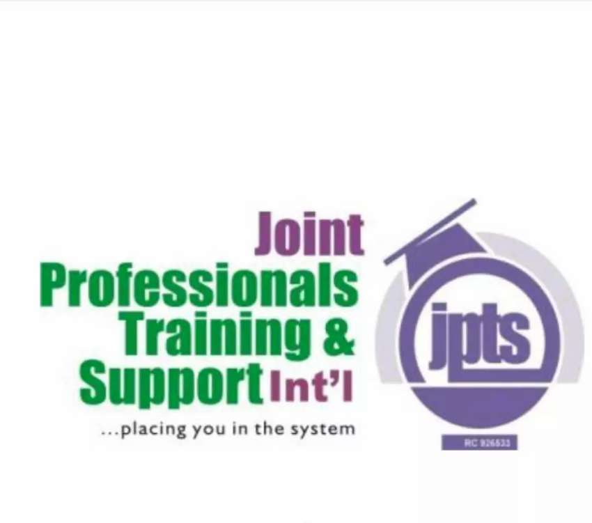 Job vacancy, lecturers needed in Abeokuta south Ogun-State. 0