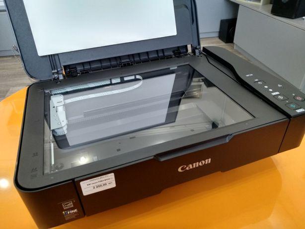 Многофункциональный принтер МФУ Canon PIXMA MP230 Кривой Рог - изображение 5