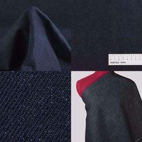 Продам ткань опт и розница джинсовую ткань, джинс, деним (DENIM)