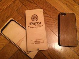 Продам чехол на Iphone 5/5s