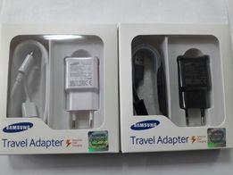 Зарядное устройство Samsung. USB, Type-C. Оригинал. Быстрая.