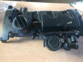 Audi 2.0 T BWE tapped cover for sale