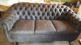 изготовление,перетяжка и ремонт мягкой мебели