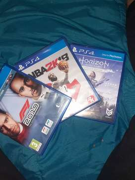 3 perfect games, only used a couple weeks