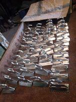 Дом Гальваники предоставляет услуги по покрытию металлов!