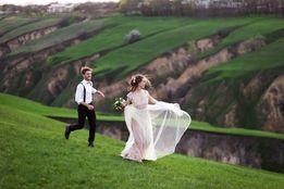Свадебный и семейный фотограф / услуги фотографа