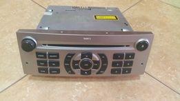 Radio CD Blaupunkt RD4 N2