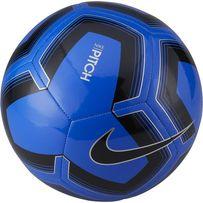 Piłka nożna Nike Pitch Training SC3893 - różne kolory