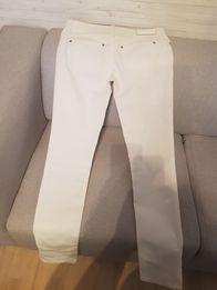 Spodnie damskie Madonna