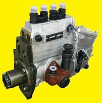 Продам ТНВД МТЗ-80 двигатель Д-240 Капитальный ремонт с гарантией