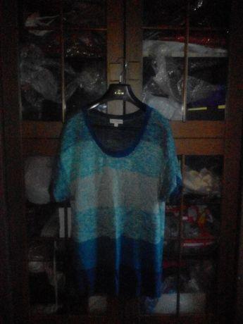 свитер стильный Большой Размер! Белая Церковь - изображение 5