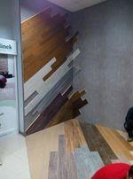 Підлога:ламінат,вініл, лінолеум,килимове покриття,паркeтна дошка