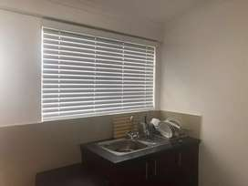 BLINDS REPAIR AND INSTALLATION