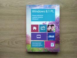 Helion Windows 8.1 PL Poznaj najnowsze wydanie systemu Windows