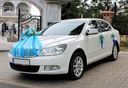 Пассажирские перевозки по Украине. Трансфер. Авто на свадьбу!