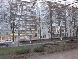1 комнатную квартиру с мебелью по ул.Гудыменко,Хортицкий р-н