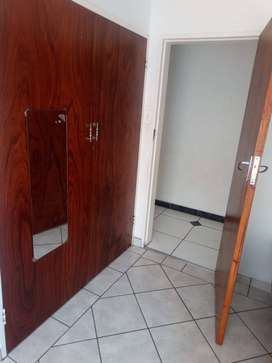 One Inside Room in Birchleigh R2000
