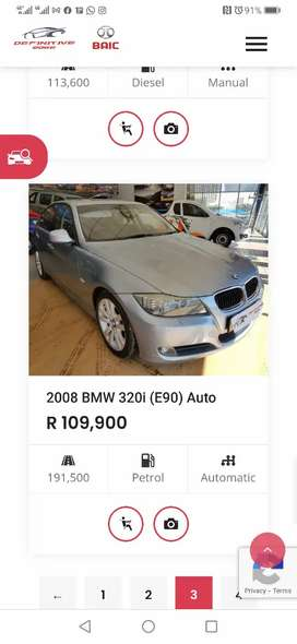 Need to buy a car?