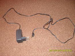 Продам зарядку 5 V 1,0 А состояние отличное