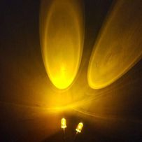LED свеча 10шт.