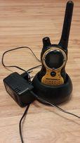 Радиостанция Motorola T8500