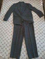 Продам мужской костюм (СССР)