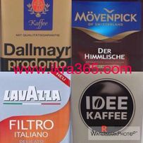 Кофе Dallmayr, Lavazza, Movenpick, Idee 500гр Оригинал Кава