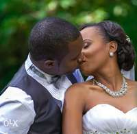 Wedding photography and video services 0