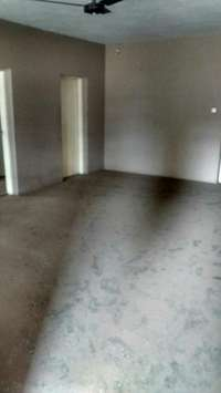 Image of nice three bedroom flat for rent