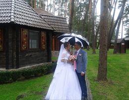 Фото и видеосьёмка в Житомире. Качество 4K и Full HD 50P