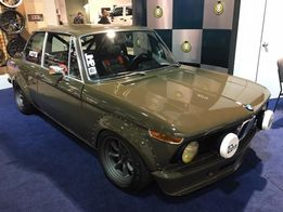 Felgi Rota RKR 15x8 4x100 Mazda MX-5 Civic CRX Golf m1 BMW e10 e21 e30