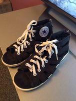 Продам босоножки Converse на 24-24,5