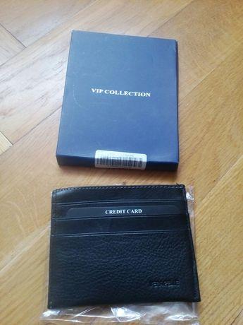 Кошильок Vip Collection