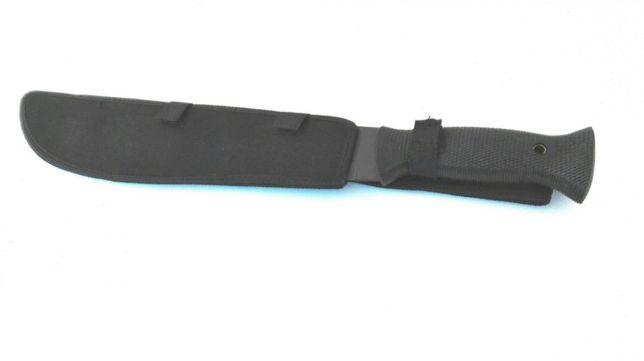 Maczeta 45 cm. Morąg - image 5