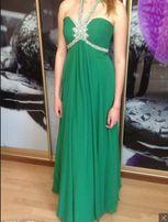 Шикарное вечернее выпускное платье)Плаття вечірнє на випускний,сукня