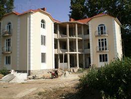 Комплексный ремонт офисов-квартир-частных домов